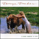Tanya Tucker: 'Strong Enough to Bend' (Capitol Records, 1987)