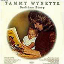 Tammy Wynette: 'Bedtime Story' (Epic Records, 1972)