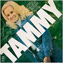 Tammy Wynette: 'I Still Believe In Fairy Tales' (Epic Records, 1975)