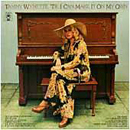 Tammy Wynette: ''Til I Can Make It On My Own' (Epic Records, 1976)