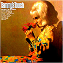 Tammy Wynette: 'Tammy's Touch' (Epic Records, 1970)
