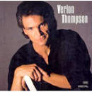 Verlon Thompson: 'Verlon Thompson' (Capitol Records, 1990)
