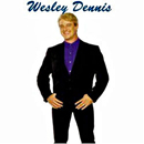 Wesley Dennis: 'Country To The Core' (Millennium Records, 2009)