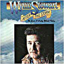 Wynn Stewart: 'After The Storm' (Playboy Records, 1976)