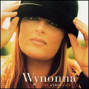 Wynonna: 'The Other Side' (Curb Records / Universal Records, 1997)
