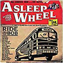 Ray Benson & Asleep at The Wheel: 'Ride With Bob' (DreamWorks Records, 1999)
