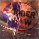 Cooder Graw: 'Cooder Graw' (Three-to-One Records, 1999)