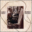 Various Artists: 'Common Thread: The Songs of The Eagles' (Giant Records, 1993)